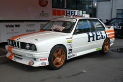 Www Shakedown Be Rallysport In Belgi 235